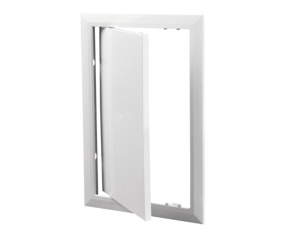 пластиковый сантехнический люк дверца фото герцогиня стойко переносят