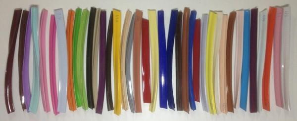 Различные варианты маскировочной ленты