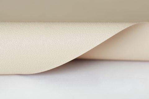 Матовые натяжные потолки: ширина полотна не превышает 3 метра