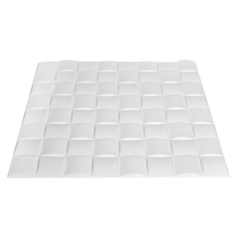 На фото – инжекционная бесшовная плитка без покрытия