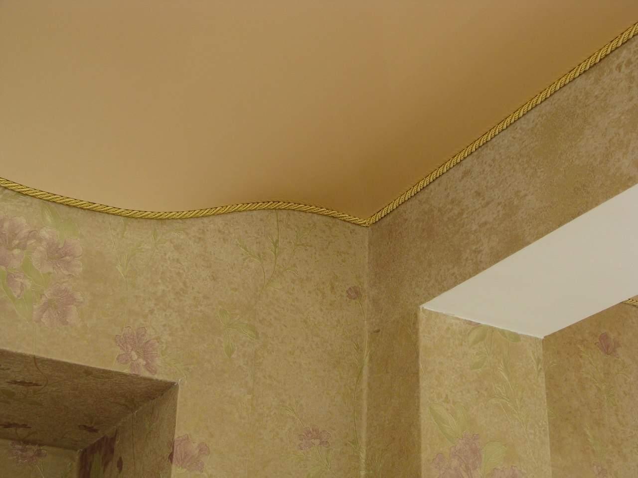 будь любима, отделка швов при натяжном потолке в картинках можжевельника фотографиями, описание