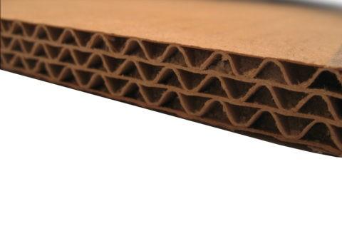 Панели для потолка звукоизоляционные