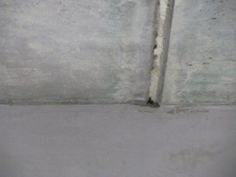 Подвесной потолок из ГКЛ скроет любые дефекты перекрытия