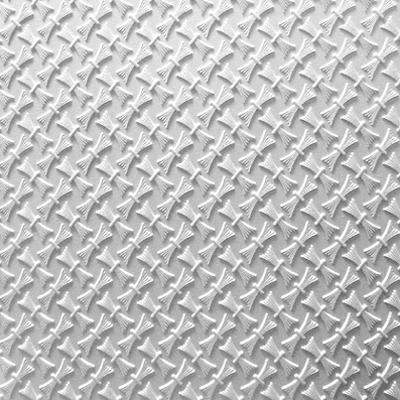 Полистирольная плитка с объёмным рельефом