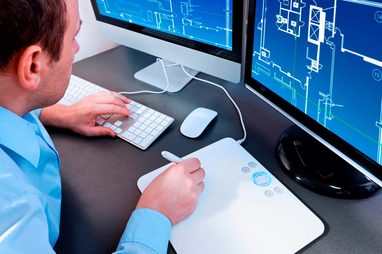 Удаленная работа для проектировщиков кипиа отзывы о работе менеджер по персоналу удаленно