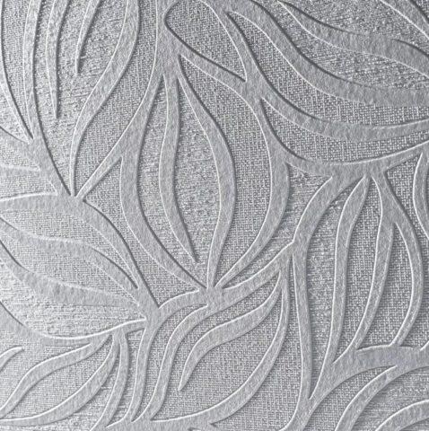 Шикарная текстура стеклообоев